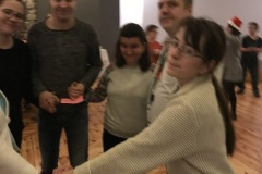 IMG_1629a
